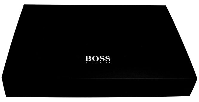 hugo boss herren geldb rse b rse geldbeutel portemonnaie kartenetui. Black Bedroom Furniture Sets. Home Design Ideas
