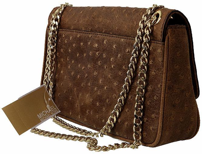 michael kors hamilton handbags purses ebay hd wallpapers. Black Bedroom Furniture Sets. Home Design Ideas